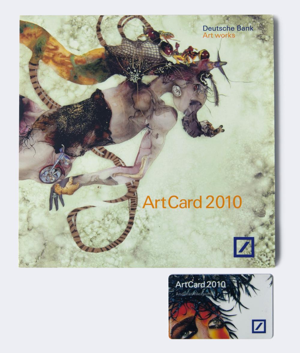AC_2010