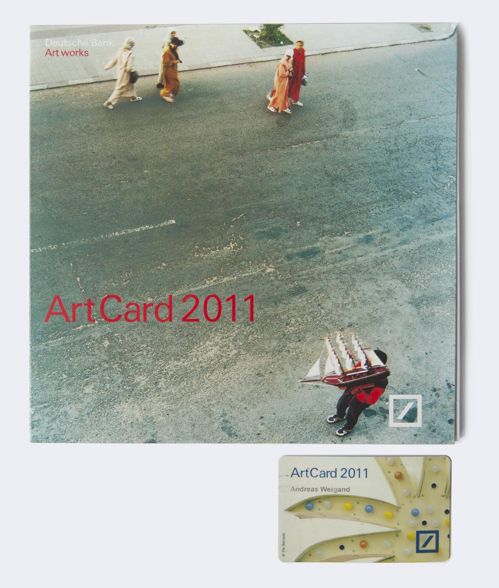 AC_2011