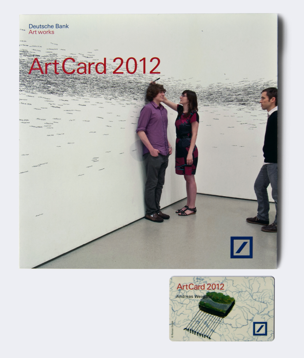 AC_2012
