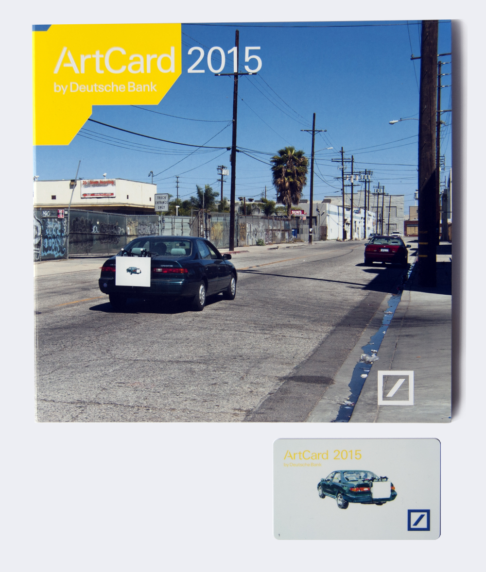 AC_2015