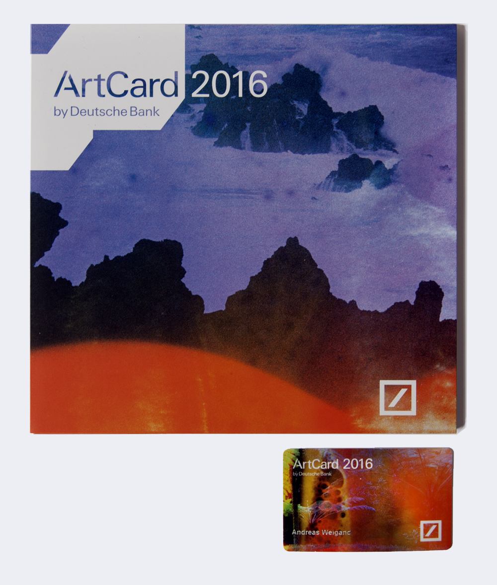 AC_2016