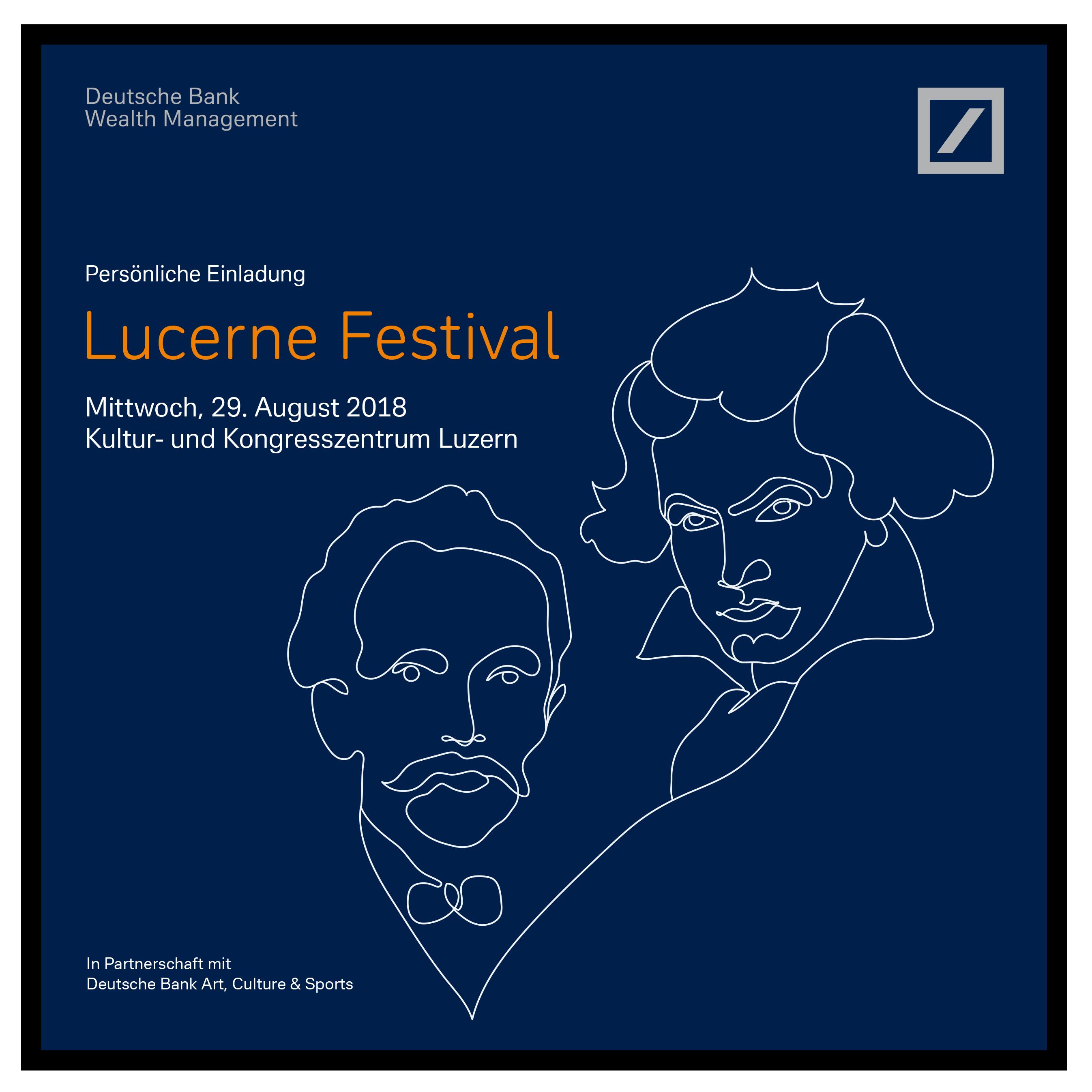 180426-1_Einladung_Opernabend_Luzern-1