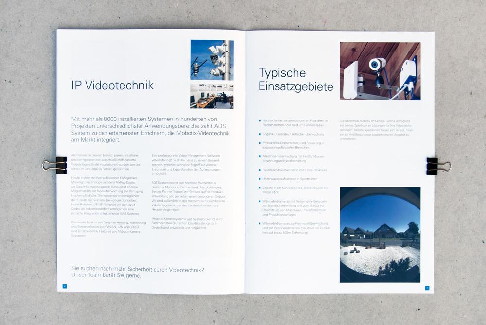 ADS_Broschure