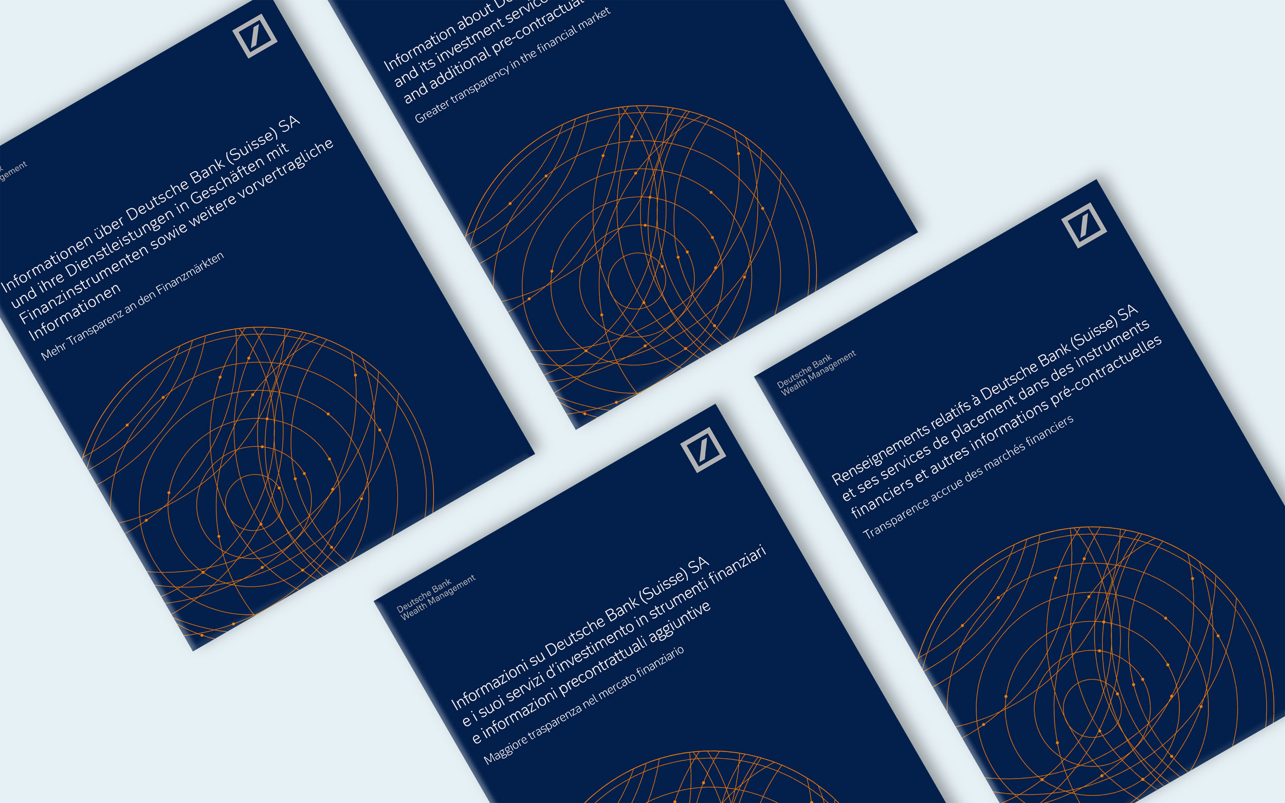 Simulation-Cover-DBI-MiFID-II-Starterpaket-Master-1