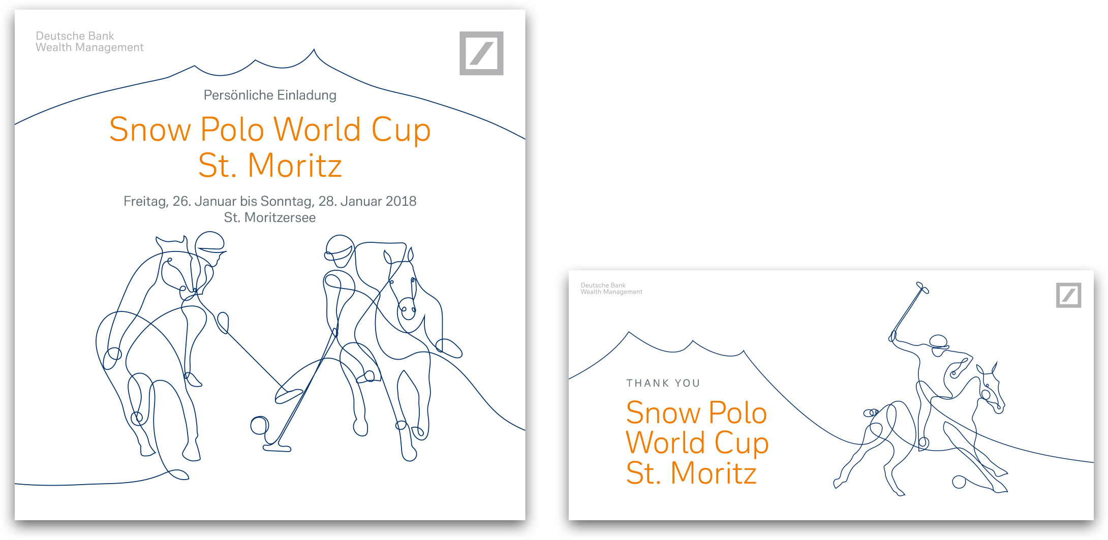Simulation-Snow-Polo-World-Cup