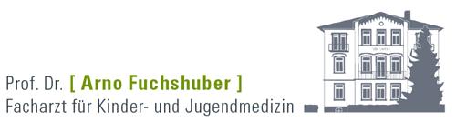 fuchshuber_LOGO