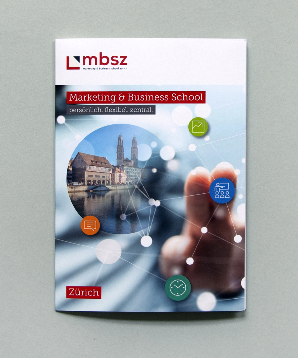 marketing_business_school_1