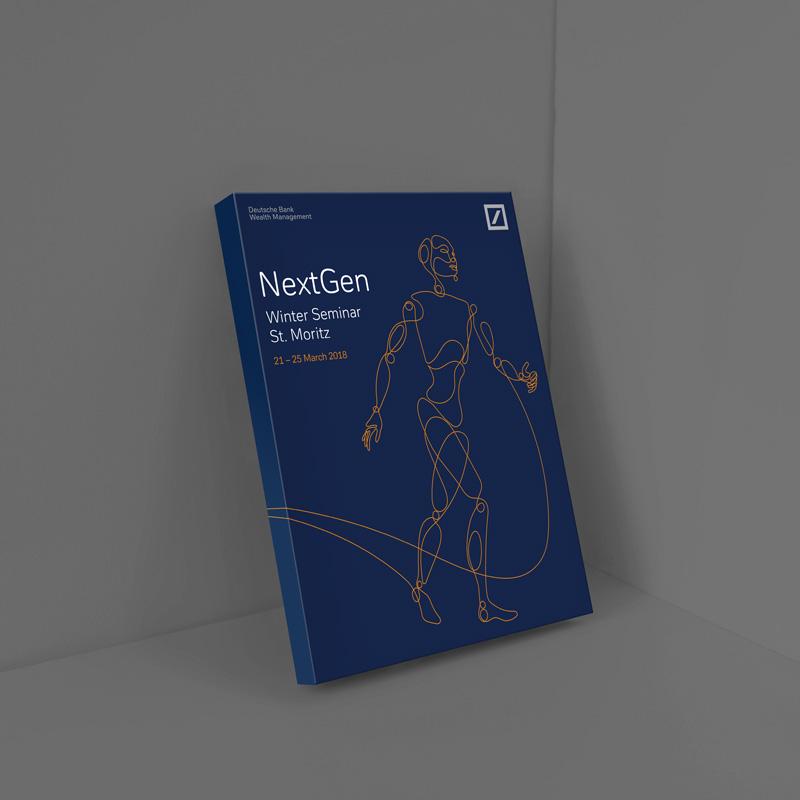 nextgen_book