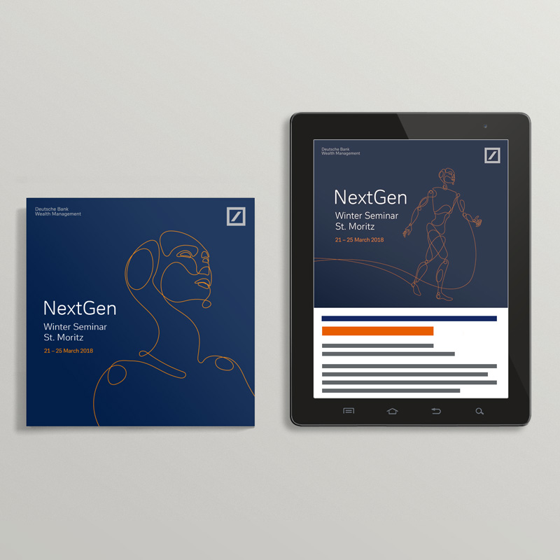 nextgen_ipad_cover