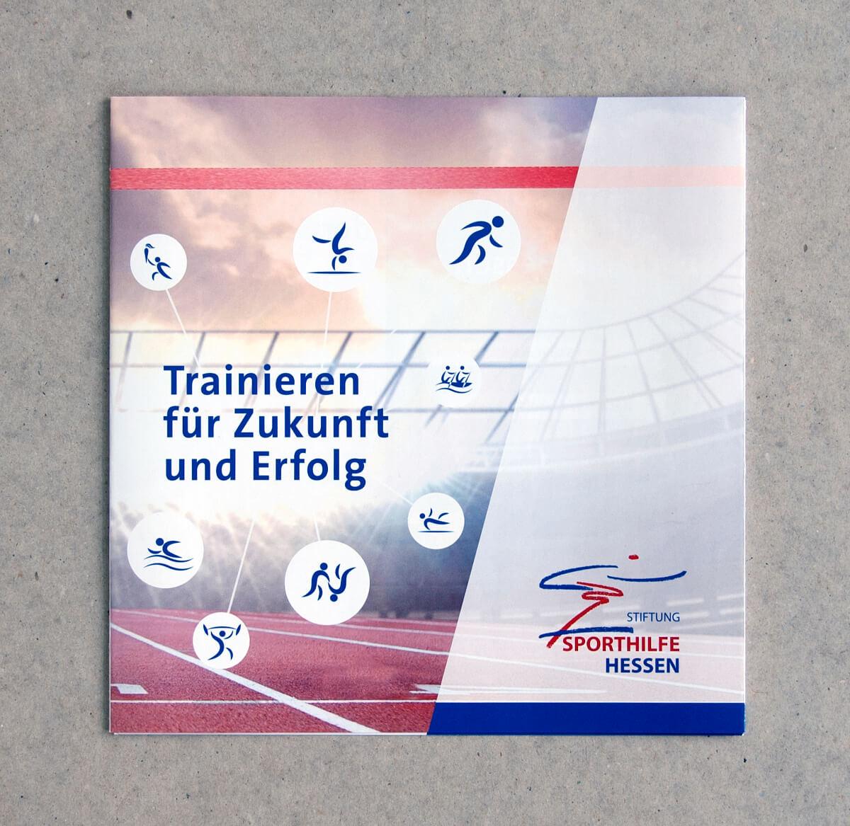 sporthilfe_hessen_1