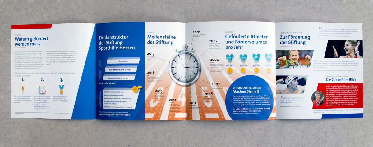 sporthilfe_hessen_3