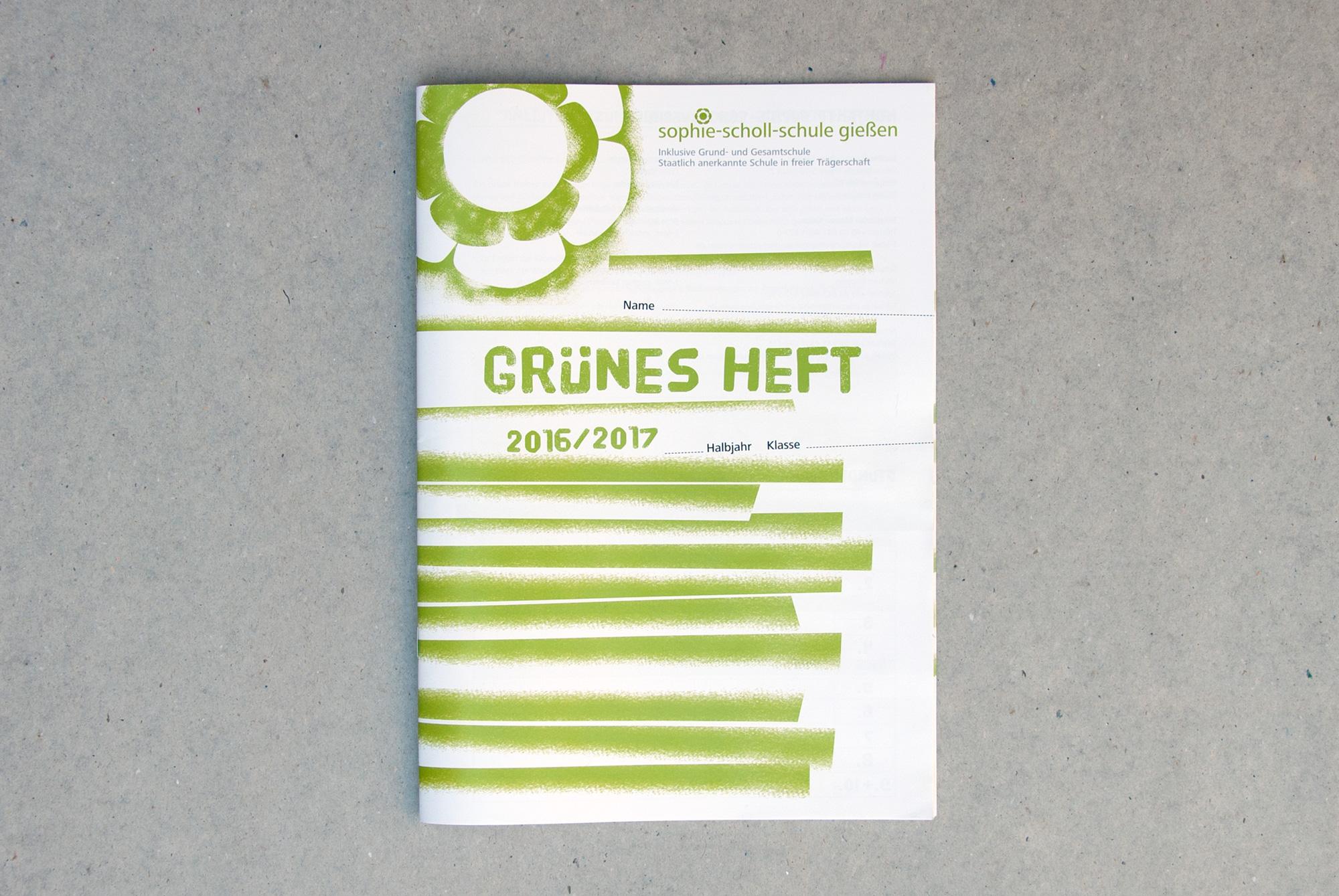 gruenesheft_1
