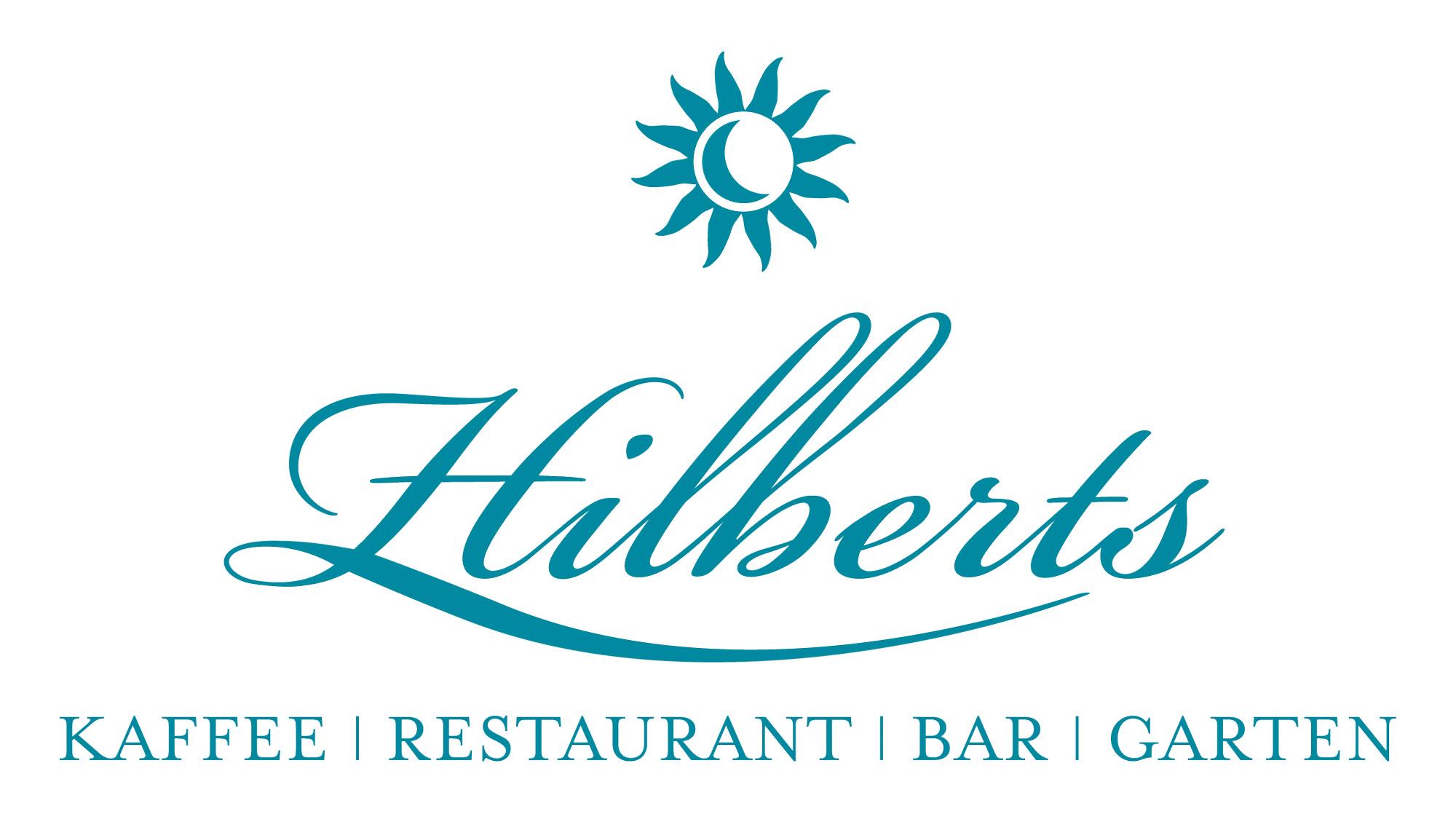 hilberts_logo