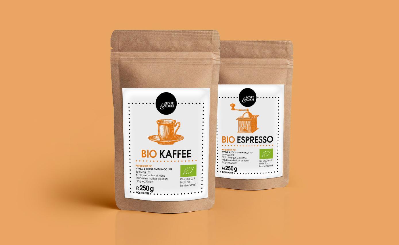 nykke_kokki_packaging
