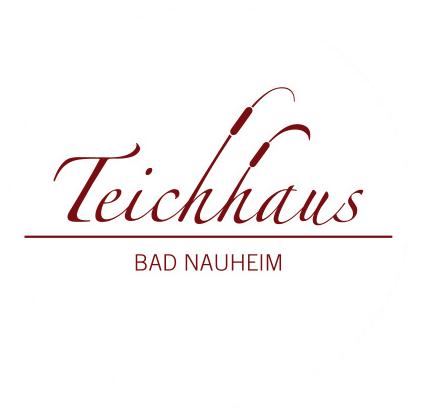 teichhaus_3