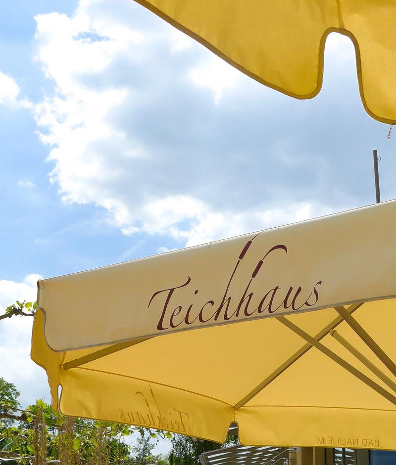 teichhaus_schirm