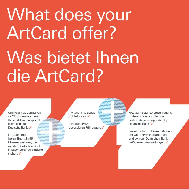 171025-3_ArtCard_2018_Broschüre-8