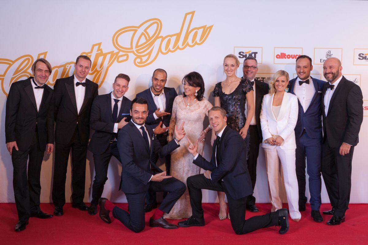 Gala_2015