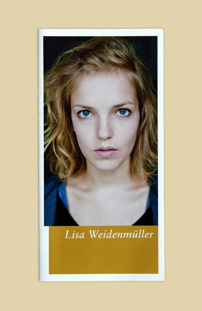 Lisa_Weidenmüller