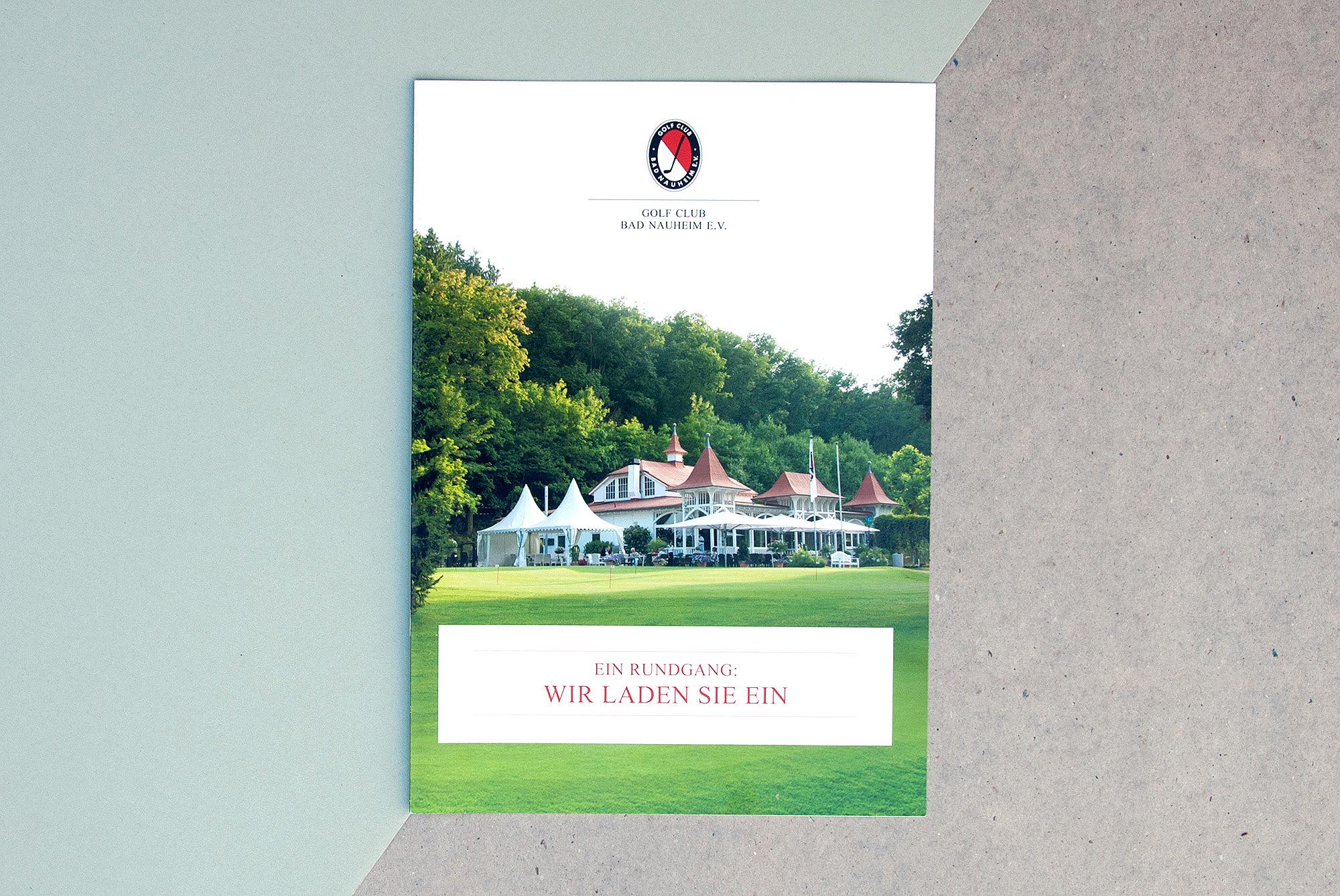 golfclub_2