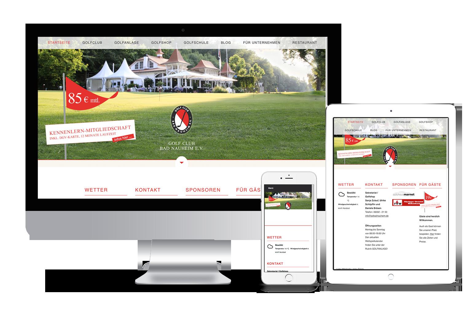 golfclub_web