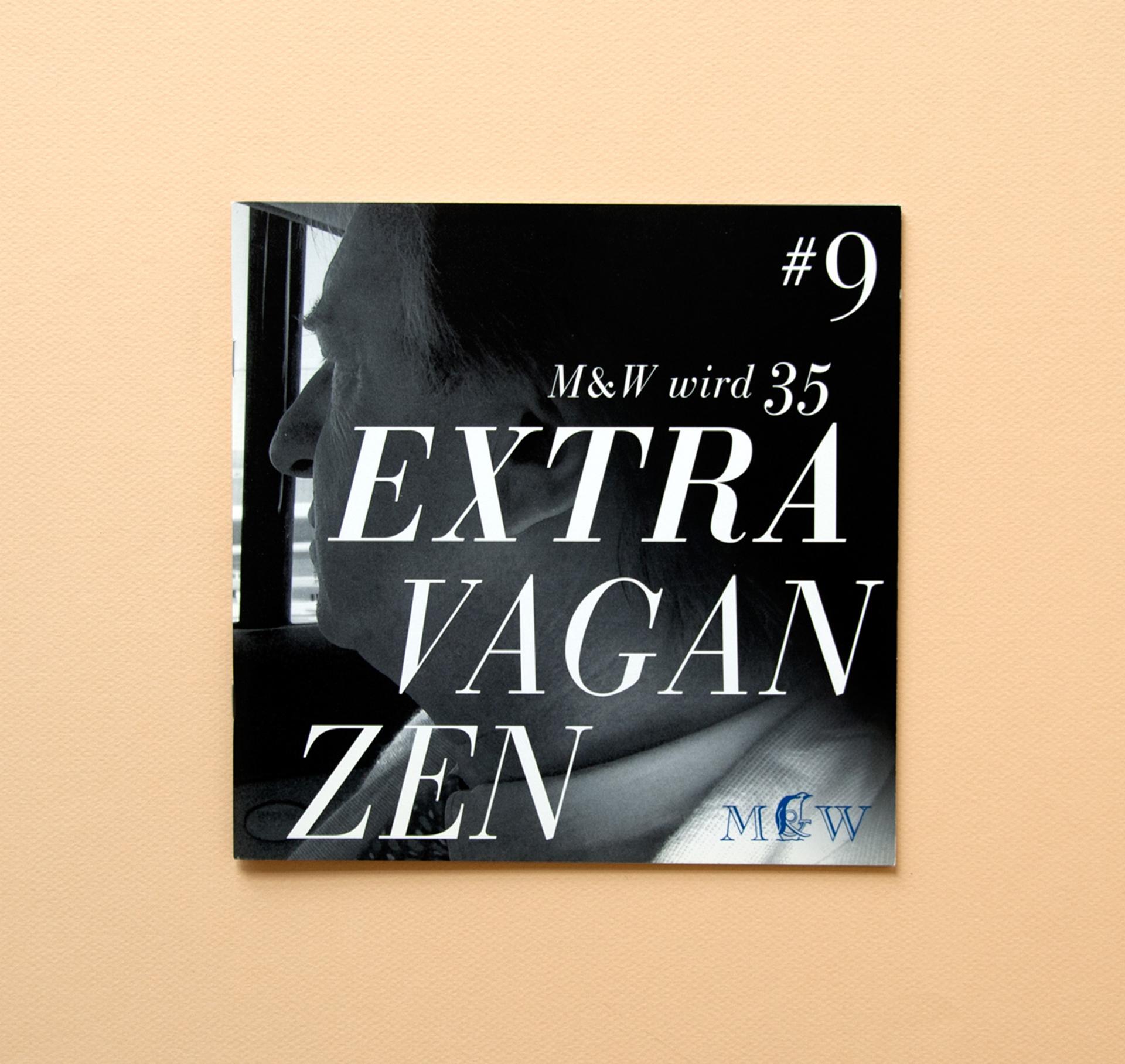 mw_extragvaganzen_a