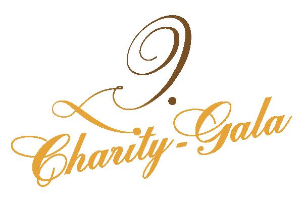 charity_logo_2018