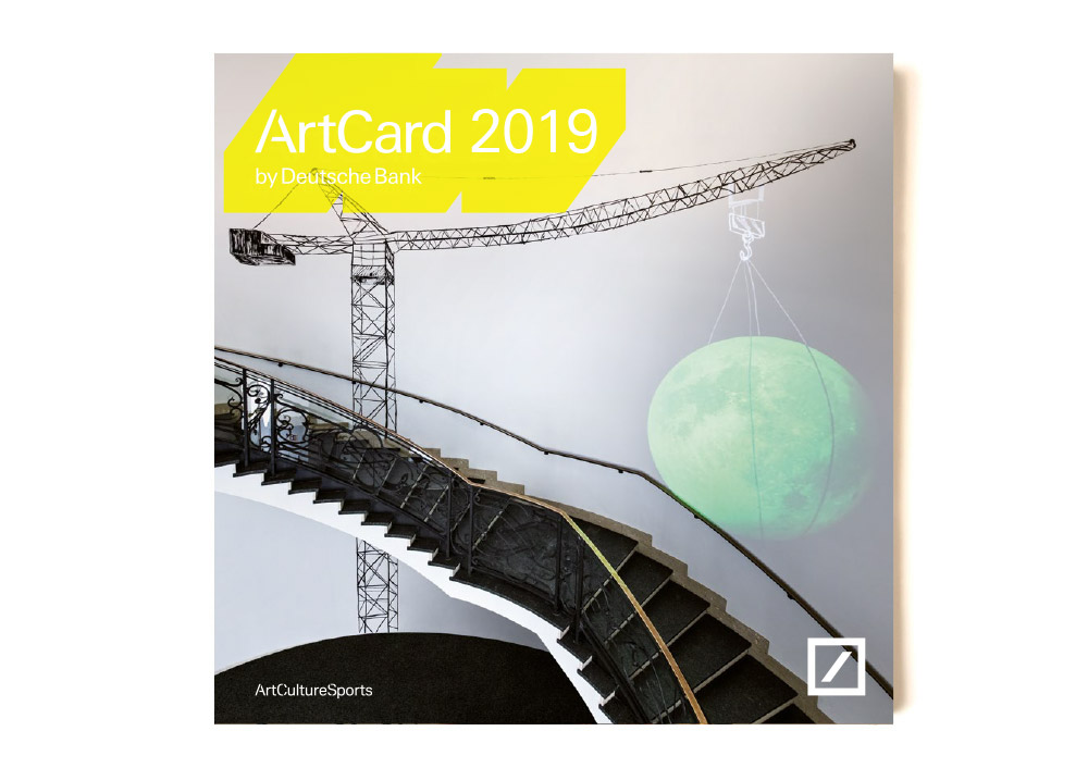 ArtCard2019