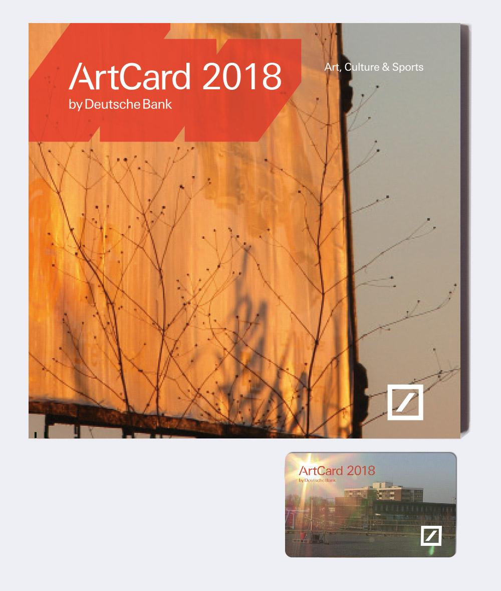 AC_2018