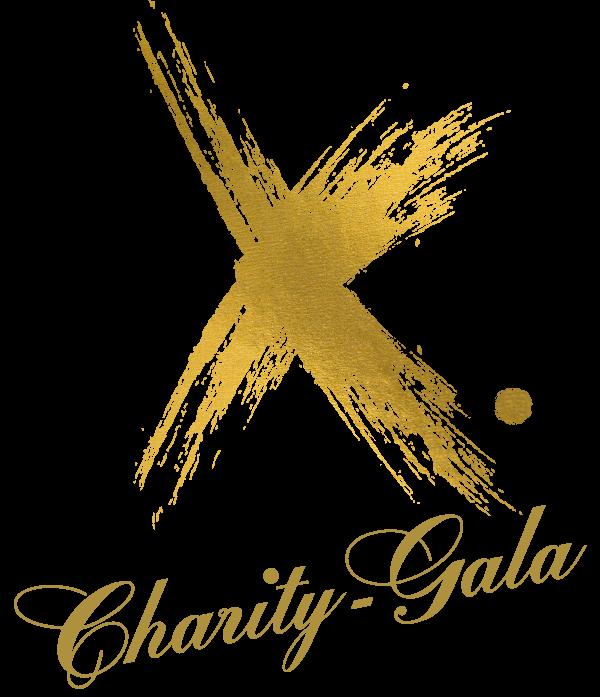 charity_logo_2019